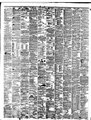 The New Orleans Bee 1859 September 0022.pdf
