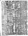 The New Orleans Bee 1859 September 0102.pdf