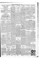 The New Orleans Bee 1913 March 0025.pdf