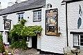 The Old Church House Inn, Torbryan, Devon (44621420042).jpg