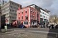 The Old Duke pub, King St, Bristol.jpg