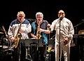 The Organ Club «Club7 revival» Cosmopolite 2017 (234116).jpg