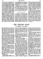 The Outlook 1922 11 29 page 573.png