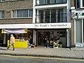 The People's supermarket (5465059117).jpg