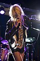 The Pretty Reckless 2011 Razz 2 2.jpg