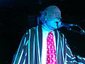 The Residents @ Middle East Downstairs (4423187803).jpg