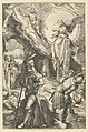 The Resurrection, from The Passion of Christ MET DP820908.jpg