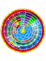 The Ring Of Periodic Elements (TROPE).png