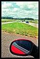 The Road Ahead.jpg