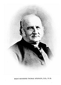 The Rt. Rev. Thomas Atkinson.jpg