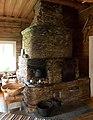 The Särestöniemi Museum, Farm House - panoramio (2).jpg