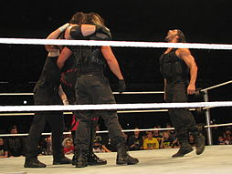 The Shield Triple Powerbomb Setup.jpg