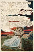 The Song of Los copy 1795 object 5 Henry E Huntington Library and Art Gallery.jpg