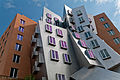 The Stata Center (Cambridge, MA) (4753373622).jpg