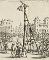 The Strappado by Jacques Callot (cropped).jpg