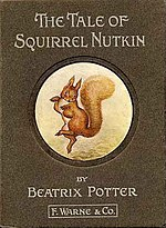 The Tale of Squirrel Nutkin cover.jpg