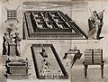 The Temple of Solomon, its grounds and some of its interiors Wellcome V0034334.jpg