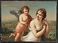 The Temptation of Eros MET VR 39.184.18 Ptg. 1 Ret.jpg