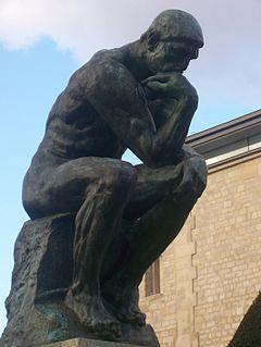 Quietism (philosophy) Concept in philosophy