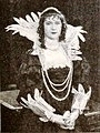 The Three Musketeers (1921) - Mary MacLaren.jpg