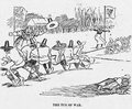The Tug of War - JM Staniforth.png