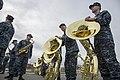 The U.S. Navy Band rehearsal 170111-D-TL977-0293.jpg