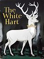 The White Hart Signboard.jpg