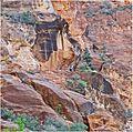 The Wiggles, Zion NP, Angel's Landing Trail 5-1-14zfd (14420607053).jpg
