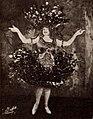 The Wild Girl (1917) - 2.jpg