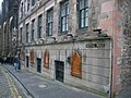 The Witchery pub and restaurant, Royal Mile - geograph.org.uk - 973191.jpg