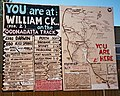 The World Factbook - Australia - Flickr - The Central Intelligence Agency (28).jpg