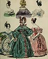 The World of fashion and continental feuilletons (1836) (14598347509).jpg