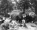 The Young Men's Christian Association on the Western Front, 1914-1918 Q5405C.jpg