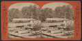 The boat landing, from Robert N. Dennis collection of stereoscopic views.png