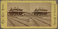 The depot, from Robert N. Dennis collection of stereoscopic views.jpg