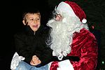 The holiday season is here 131202-F-YG094-068.jpg