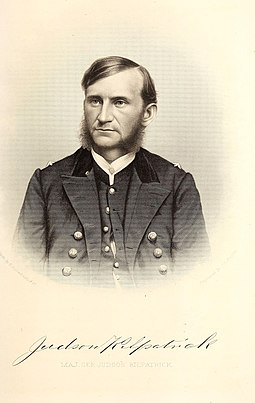 The life and campaigns of Lieut.-Gen. U. S. Grant, from his boyhood to the surrender of Lee (1866) (14585197767).jpg