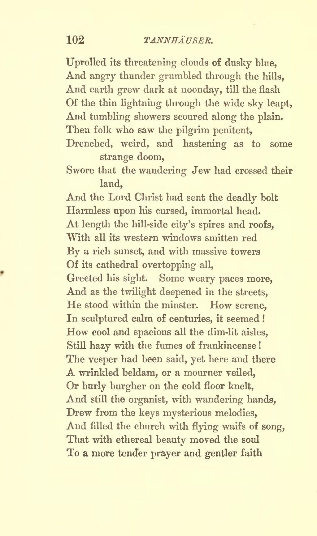 Page:The poems of Emma Lazarus volume 1.djvu/116 ...