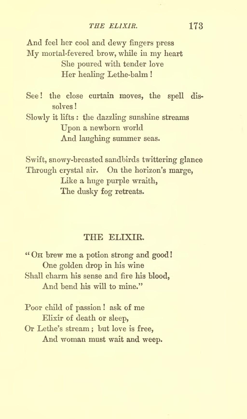Page:The poems of Emma Lazarus volume 1 djvu/187
