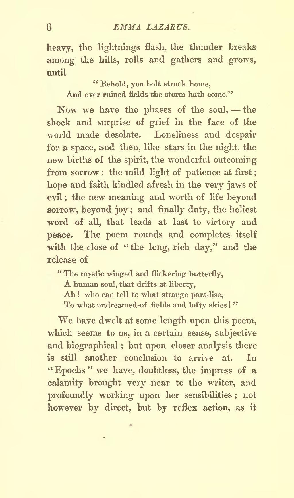 Pagethe Poems Of Emma Lazarus Volume 1djvu20 Wikisource