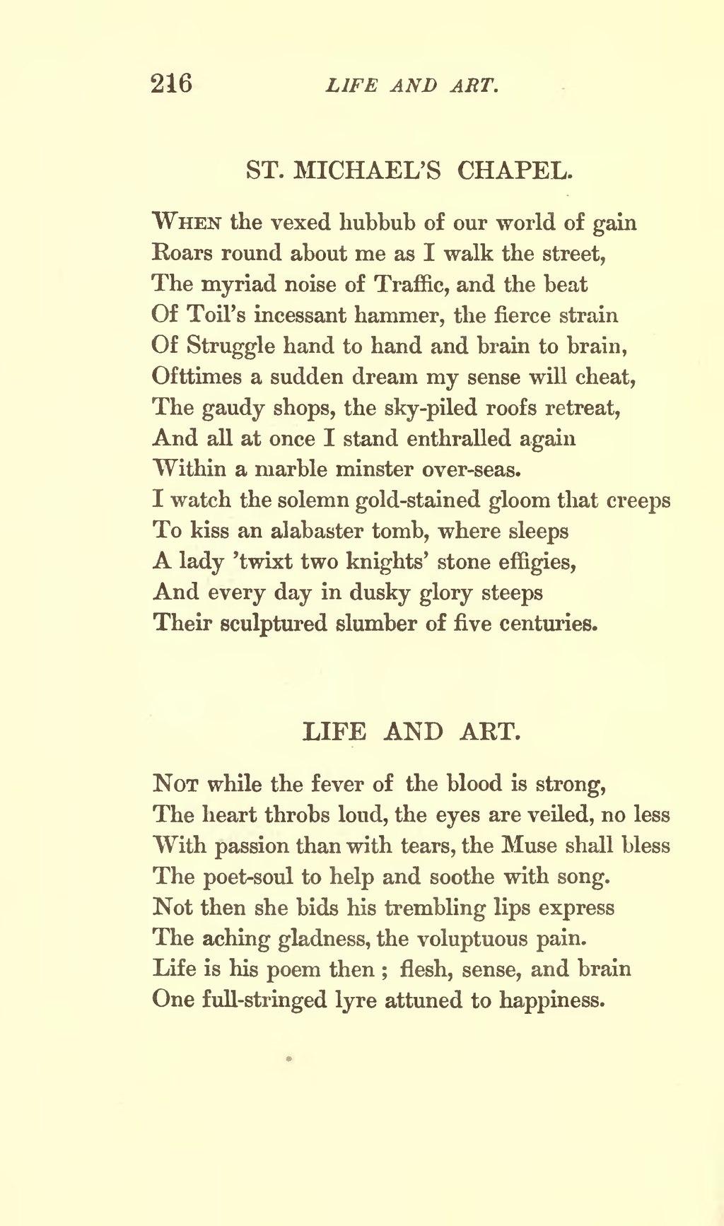 Pagethe Poems Of Emma Lazarus Volume 1djvu230