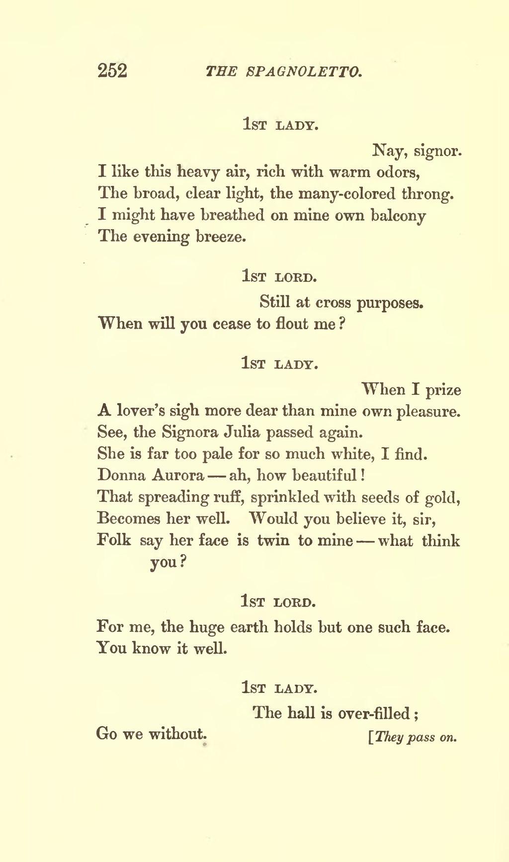 Pagethe Poems Of Emma Lazarus Volume 1djvu266 Wikisource The