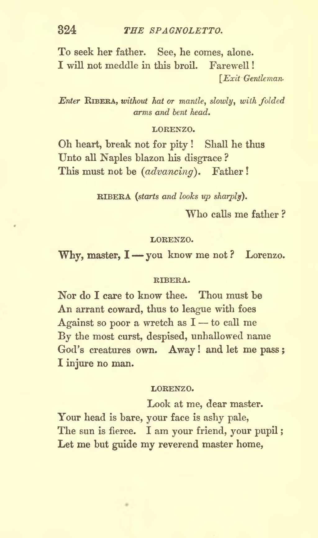 Page:The poems of Emma Lazarus volume 1 djvu/338