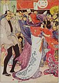 The story of The Mikado (1921) (14780032524).jpg