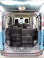 The trunkroom of Suzuki Spacia GEAR HYBRID XZ 2WD (5AA-MK53S-ZSZB-JK2).jpg