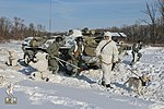 The winter training period 04.jpg