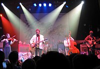 Thedecemberists2005.jpg