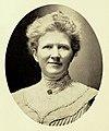 Theodosia Ammons 1914.jpg