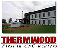 Thermwood corporation.jpg