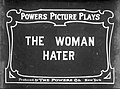 Thewomanhater-titlecard-1910.jpg
